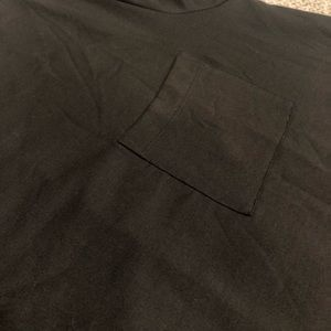 LuLaRoe Dresses - Lularoe Black Carly